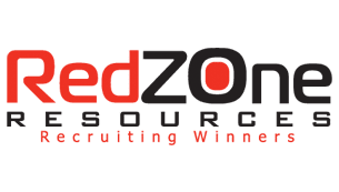 Redzone Resources